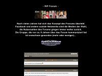 Frorum.de