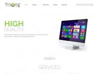 Frooog.de