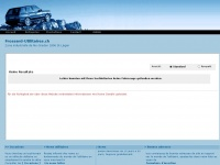 frossard-utilitaires.ch