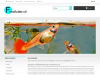 Frostfutter.ch