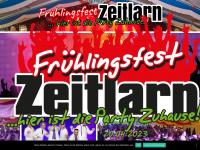 fruehlingsfest-zeitlarn.de