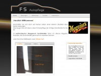 fs-autopflege.de