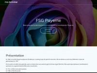 fsg-payerne.ch
