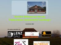 fsg-uesslingen.ch