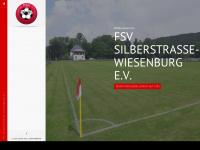 fsv-silberstrasse-wiesenburg.de