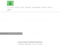 ftva.ch