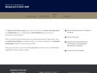 fugentechnik-bergemann.de