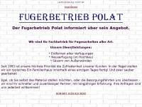 fugerbetrieb-polat.de