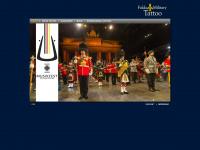 fulda-military-tattoo.de