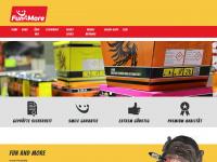 funandmore.at
