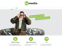 hcmedia.de