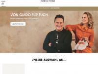 marcotozzi.com