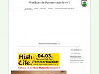 mv-pommertsweiler.de