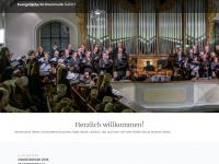 kirchenmusik-aalen.de Thumbnail