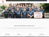 tv-herlikofen.de