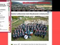 musikverein-unterkochen.de