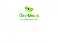oeko-media.com
