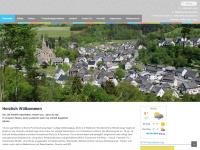 hausfelsengrund.de