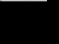 siwikultur.de Webseite Vorschau