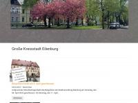 eilenburg.de