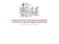 burg-puernstein.org