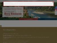burg-rheinstein.de