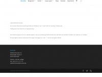 wolfsteinfreunde.de