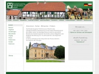freilichtmuseum-altranft.de