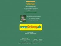 ortkrug.de