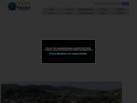 heimatkreis-plettenberg.de