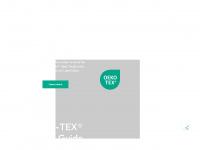 oeko-tex.com