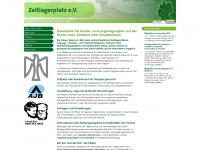 zeltlagerplatz.info