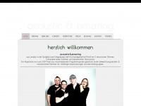 acoustic-amazing.de