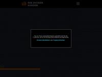 dickekinder.com