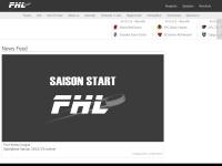 Funhockey.ch
