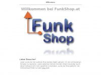 funkshop.at