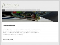 funtaunas.ch