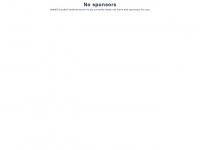 fussball-webverzeichnis.de