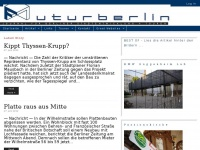 futurberlin.de