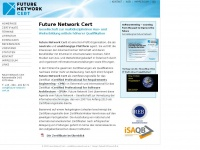 future-network-cert.at