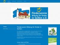 fvbk-seissen.de
