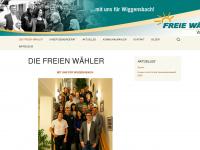 fw-wiggensbach.de