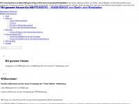Fw-wettenberg.de