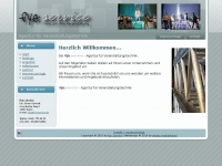 fye-service.de Thumbnail