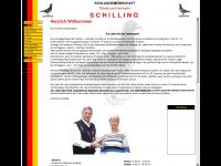 g-h-schilling.de
