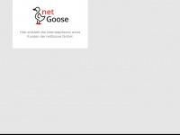g3-home.de Webseite Vorschau