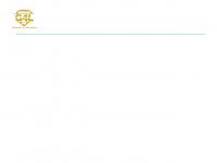 g4life.de Webseite Vorschau