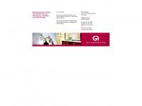 g7-baddesign.de Thumbnail