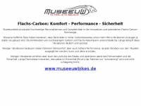 gabel-carbon.de