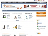 gabelstaplertradex.de